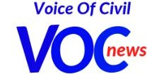 vocnewsindonesia.com