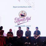 Tiga Usaha Sosial Terbaik Indonesia Raih Penghargaan