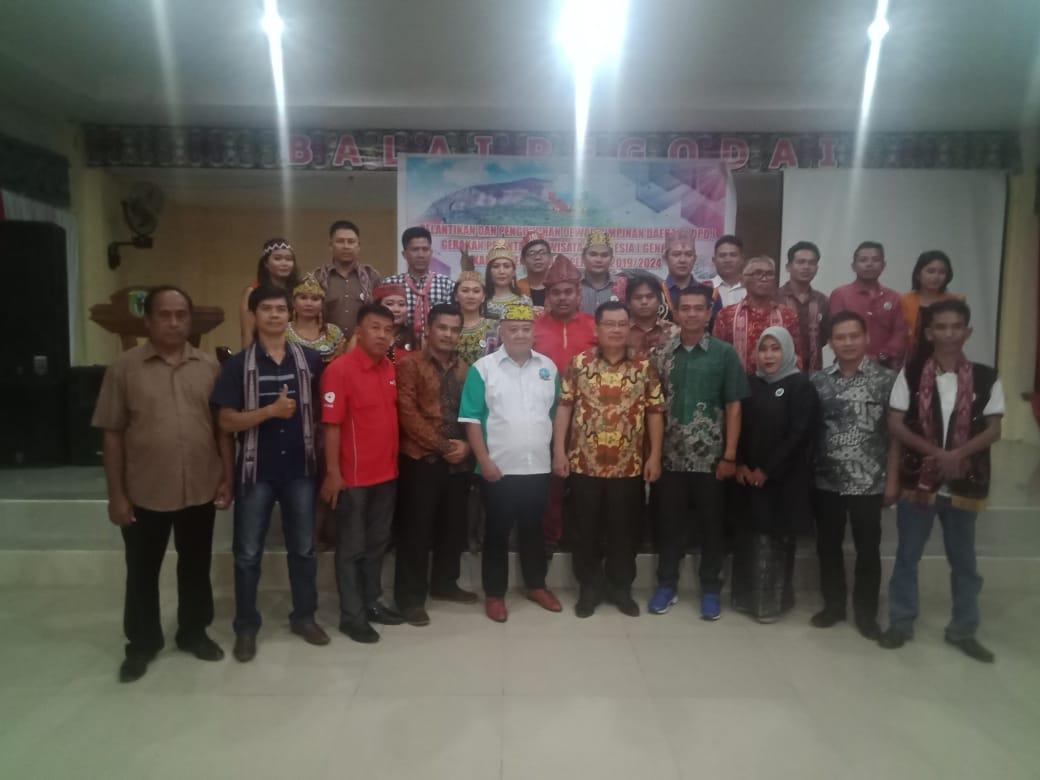IMG-20191202-WA0115