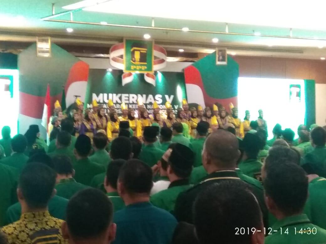 IMG-20191214-WA0198