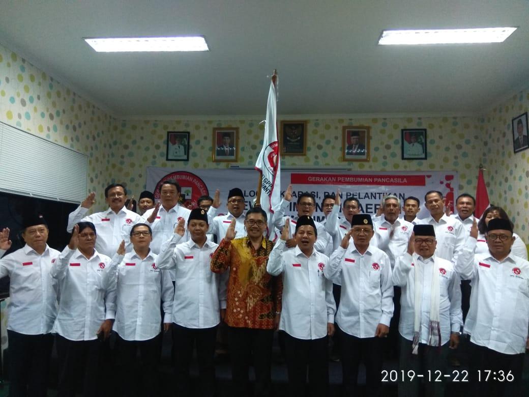 IMG-20191224-WA0180