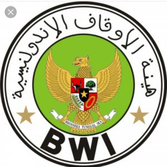 Halal bi Halal BWI 2019 20190721_190016