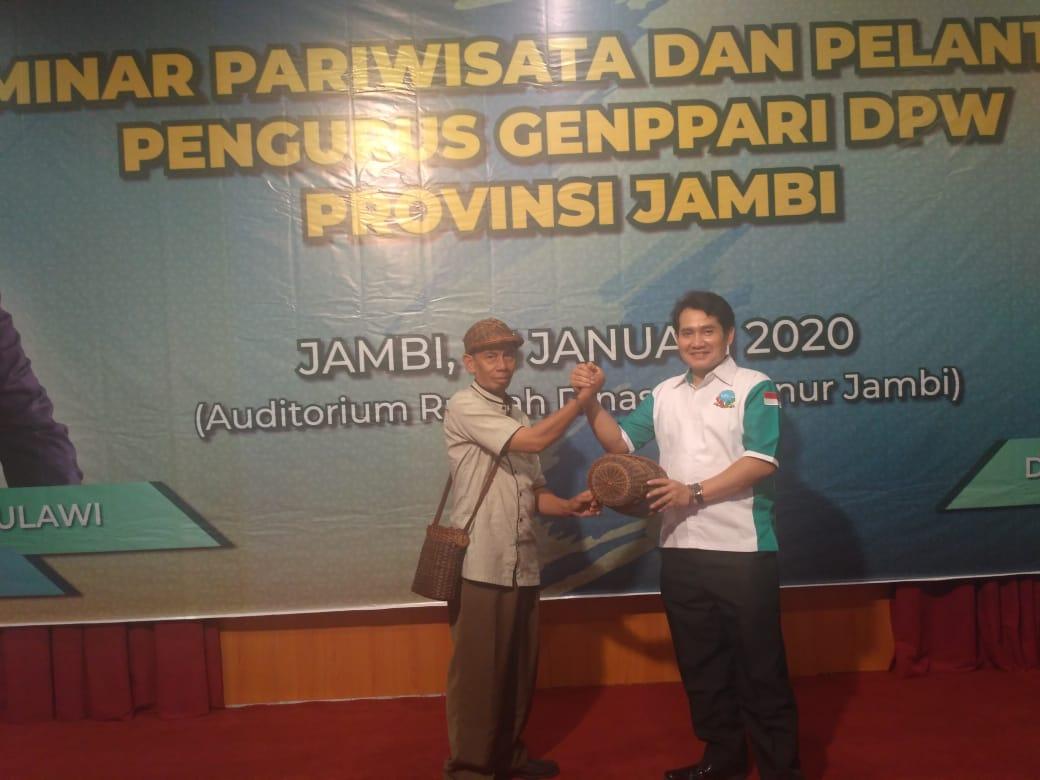 IMG-20200126-WA0073