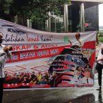 BPH Lidik Krimsus Laporkan Bupati Indragiri Hulu ke KPK